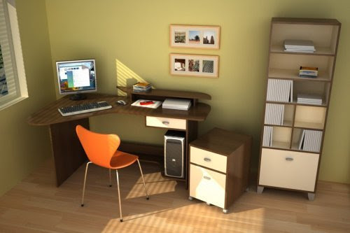Office Decorations | Decoration Ideas