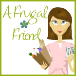 Frugal Friend