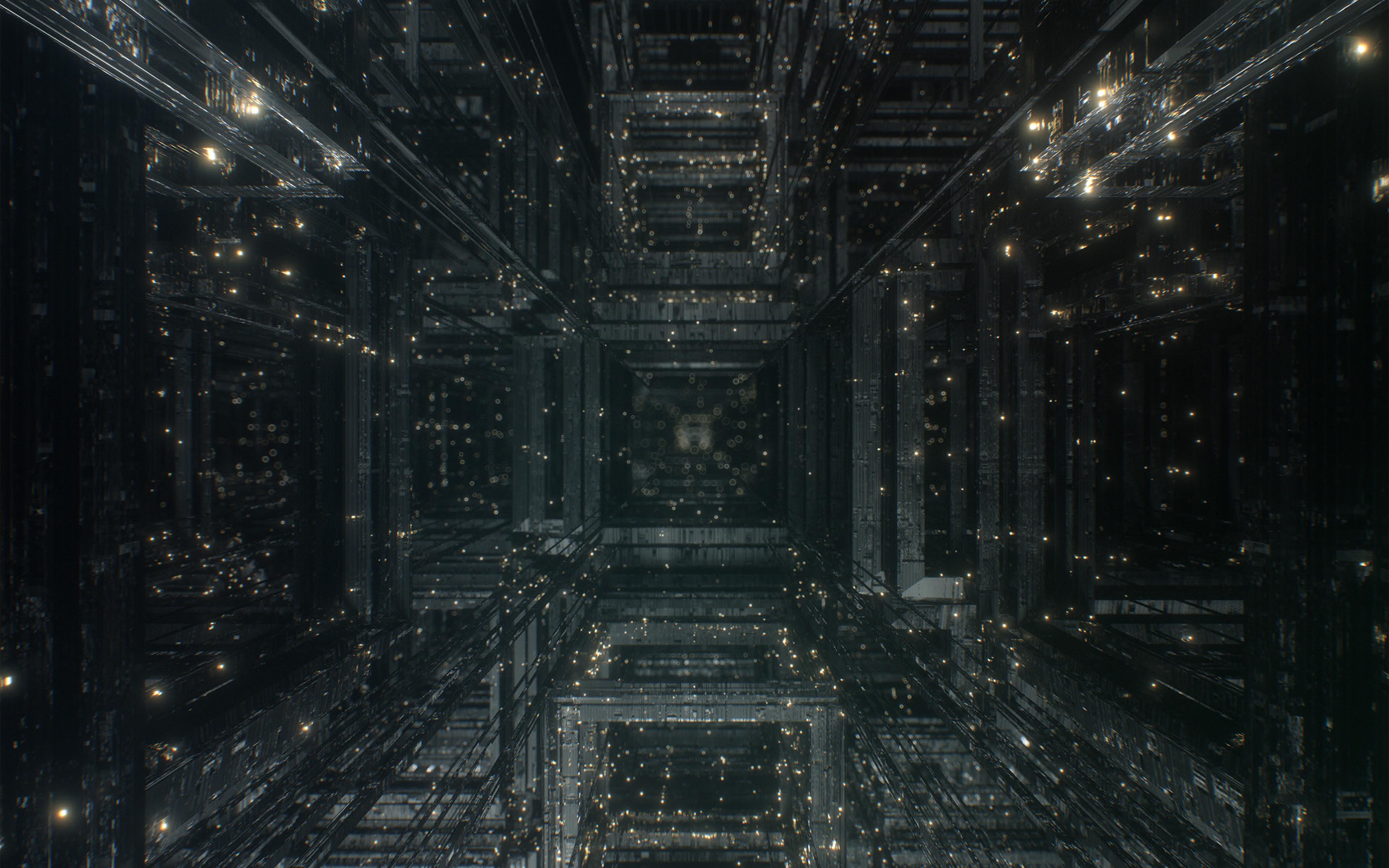 Download 880 Wallpaper Wa Dark HD Gratid
