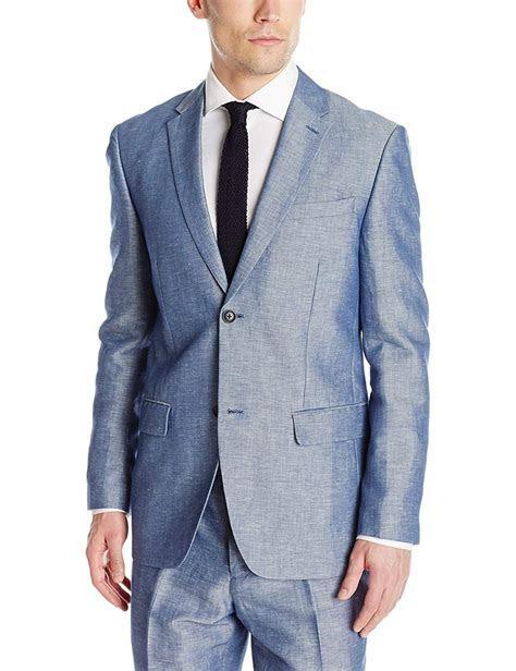Top 10 Best Summer Wedding Suits for Men   Heavy.com