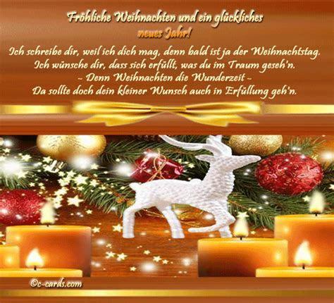 Wunderzeit. Free German eCards, Greeting Cards   123 Greetings