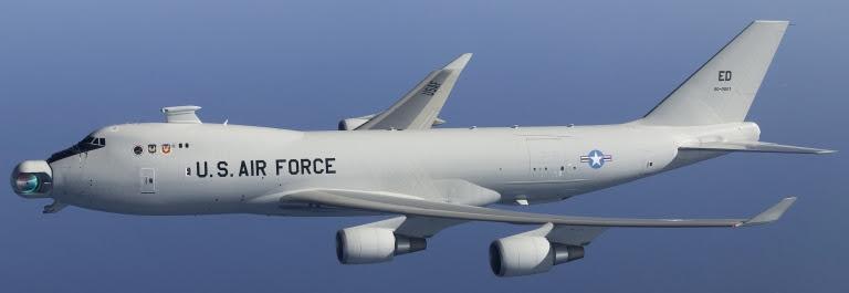 http://www.ausairpower.net/USAF/YAL-1A-ABL-USAF-1.jpg