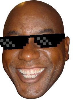 deal   ainsley harriott team fortress  sprays