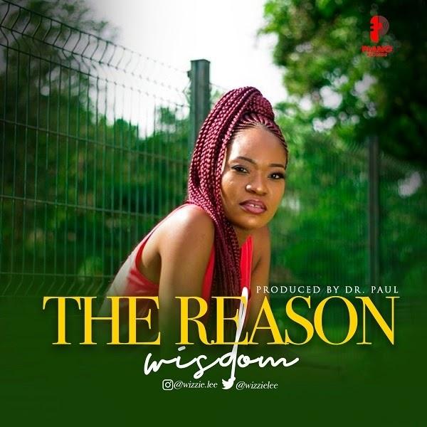 The Reason [Cover] – Wisdom