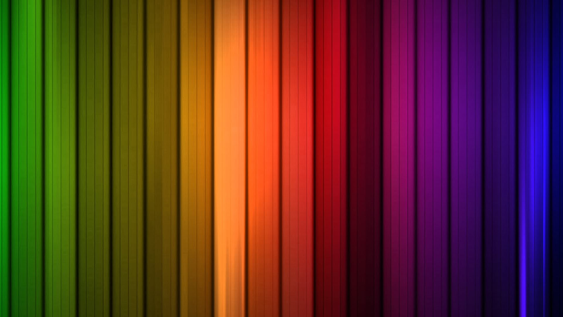 Wallpaper Background Colorful Background Hd 24469
