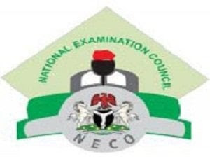NECO NCEE second selection interview test