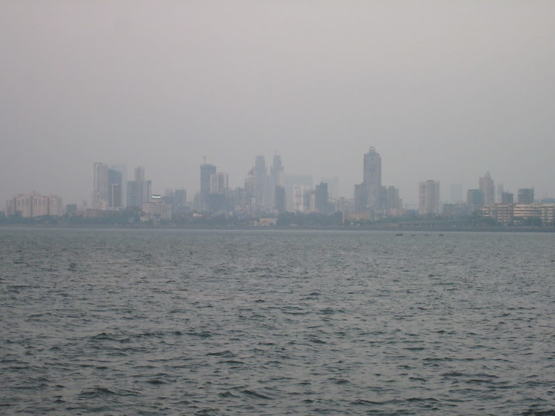 nariman point and gaylord 057