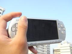 RIMG0050