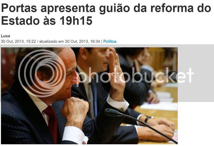 photo Maravilha-5_zps8lbxvc6c.jpg