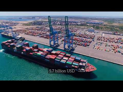 Blockshipping ICO Review: Blockchaining The Registration And Real-Time Tracking Of Shipping Containers