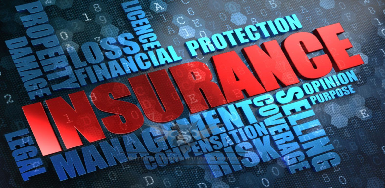 Private Investigator Errors and Omissions Insurance  LiabilityCover.ca