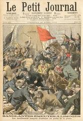 ptitjournal 30 avril 1905