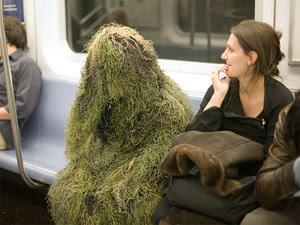 subway-freaks9