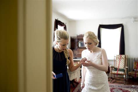 Wedding Photographer Milwaukee   Trimborn Farm and Legends