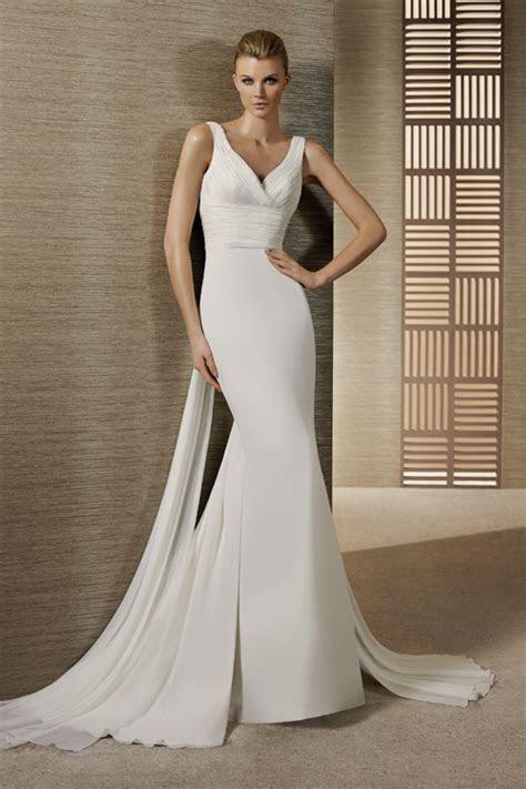 Wedding dresses for tall girls   All women dresses