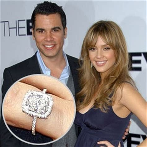 54 best Celebrity Diamond Inspiration! images on Pinterest
