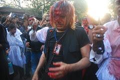 Hota Hai Aasman Pai Bhi Matam Hussain(A.S)Ka by firoze shakir photographerno1