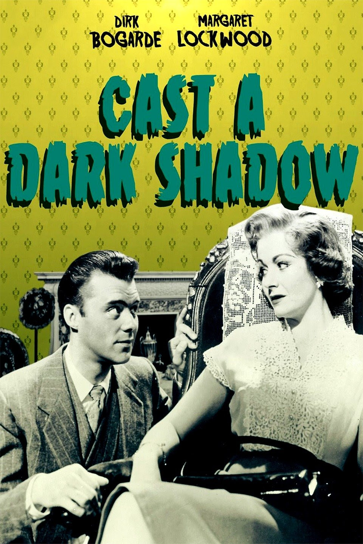 Αποτέλεσμα εικόνας για Cast a Dark Shadow