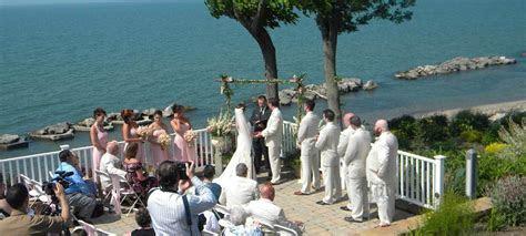 Weddings   Wedding Ideas   Michigan wedding venues, Luxury