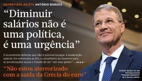 antonio-borges-salarios