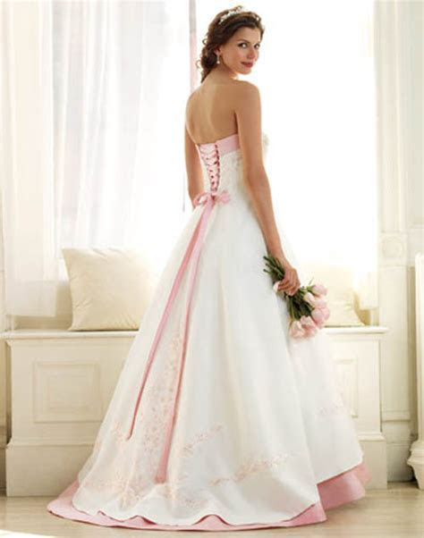 soft pink wedding dresses   shortweddingdresspatterns