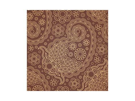gambar batik vector png gambar batik sederhana