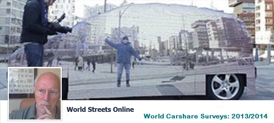fb-ws-carsharing-18oct13