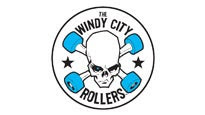 Windy City Rollers: Second Wind & WCR All-Stars discount offer for performance in Chicago, IL (UIC Pavilion)