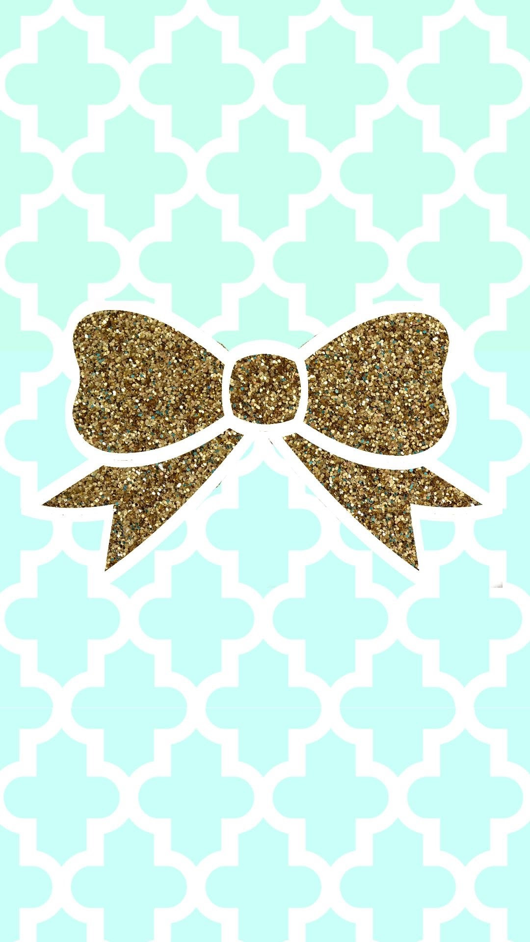 Cute Glitter Wallpapers (58+ images)