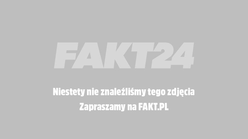 WARSZAWA LAZIENKI MALGORZATA TUSK KSIONA AL-TAWEEL