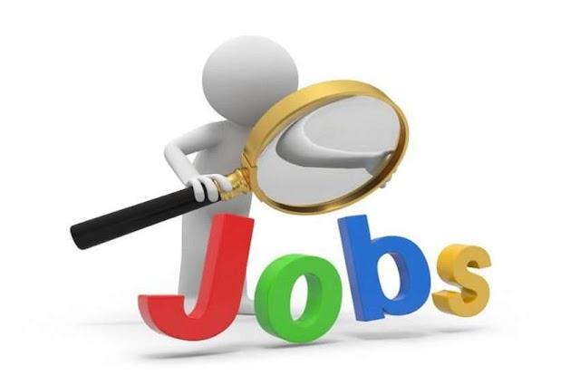 IGNOU Recruitment 2020: सिक्योरिटी ऑफिसर और असिस्टेंट रजिस्ट्रार भर्ती के लिए आवेदन प्रक्रिया शुरू, जानें पूरा प्रोसेस