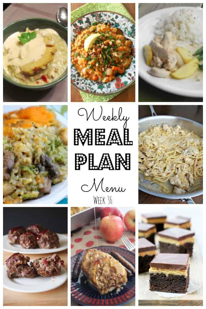 Weekly Meal Plan 103116-main