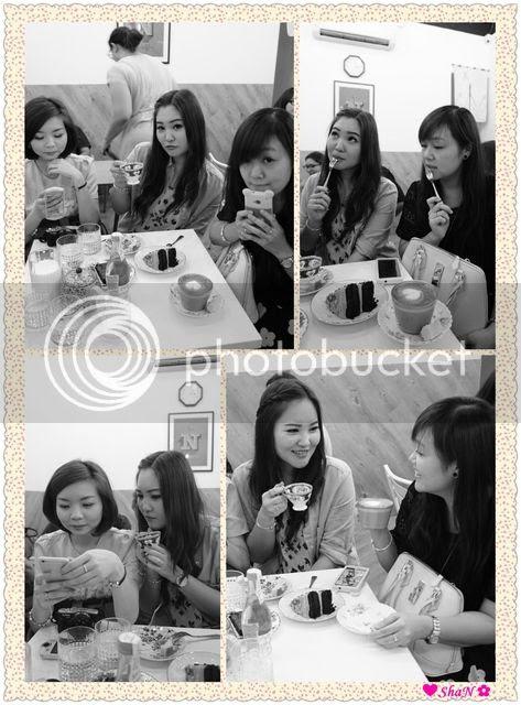 photo 13_zpsbjcmn9fc.jpg