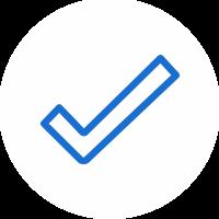 Checkmark Icon