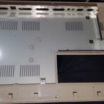 Instalación Gotek + Floppy internos en Amiga 500 con selector (15)