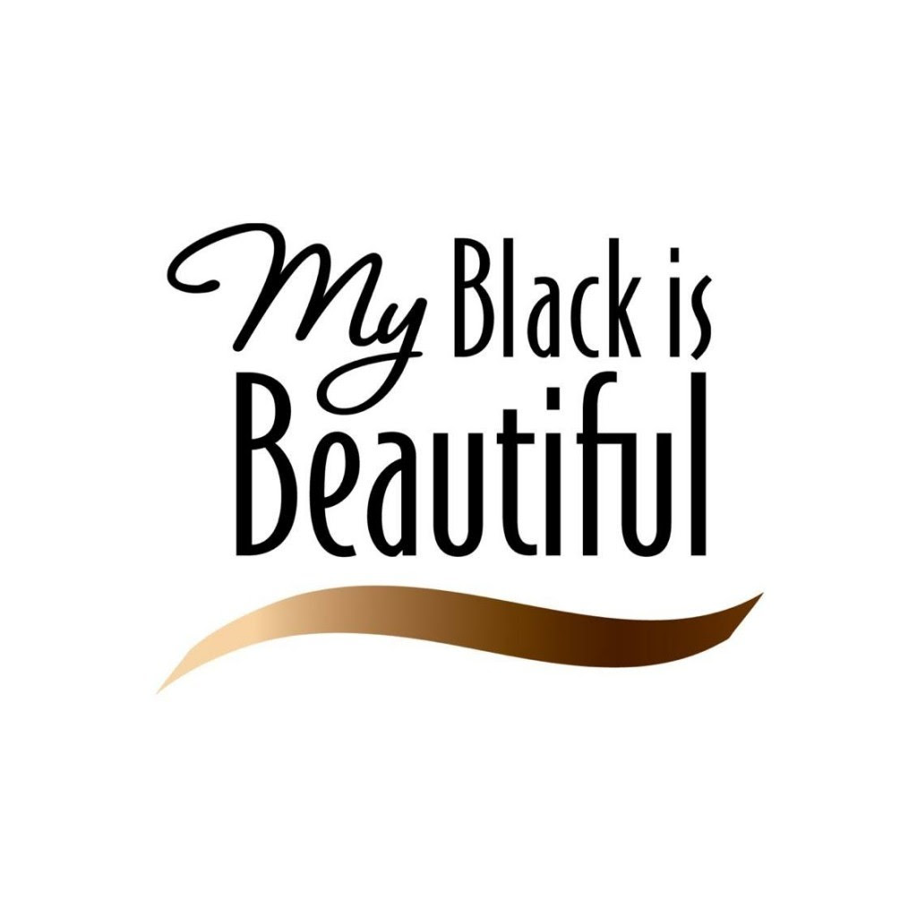 My Black Is Beautiful Kicks Off Its 10 Year Anniversary With A