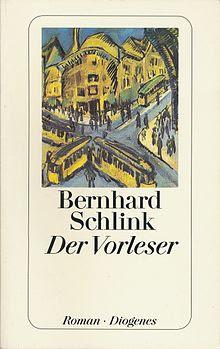 http://upload.wikimedia.org/wikipedia/de/thumb/4/41/Der_Vorleser_-_detebe_22953_1997.jpg/220px-Der_Vorleser_-_detebe_22953_1997.jpg