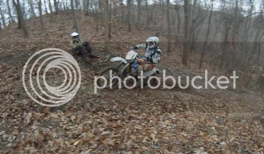 photo ScreenShot2013-11-11at44803PM.png
