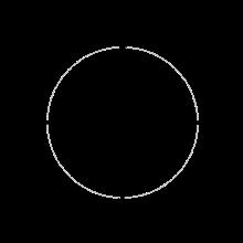 Imaginary unit - Wikipedia