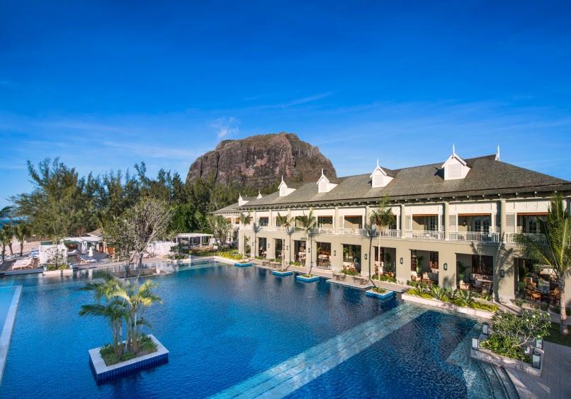 Luxury hotels | the Luxury Travel Expert