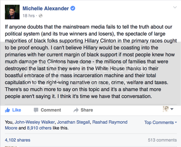 Michelle Alexander photo CZ6GoKfUMAAopUu_zpsu0zslkyu.png