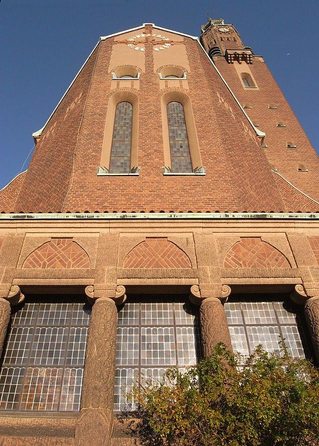 Engelbrektskyrkan-047.jpg
