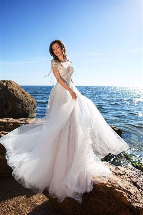 Wedding Dresses, Bridesmaids Dress & Bridal Gowns Shops in