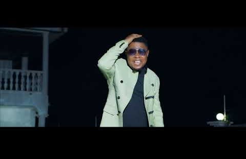 Download or Watch(Official Video) Matonya ft Christian bella – Kanikaa