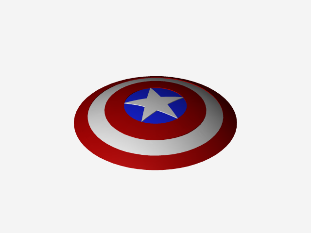 captain america drawing shield drawing art ideas captain america drawing shield