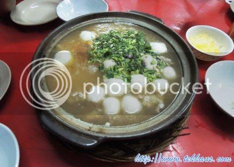 photo 10PorridgeYokeFookLauSeafoodRestaurant_zps40a5703f.jpg