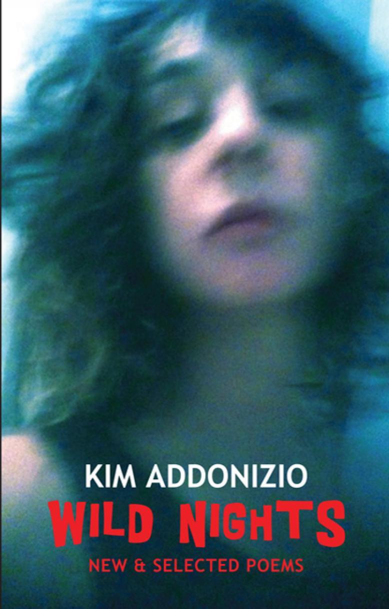 kim-addonizio-wild-nights
