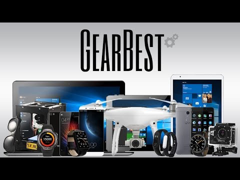 Do Not Buy From Gearbest.com? ? ?