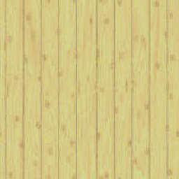 Sweet Home 3d Forum View Thread Sauna Interiors