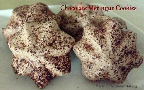 cookies_meringue02